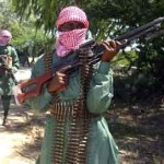 US forces launch missile strike against Shebab leader in Somalia