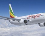 Ethiopian Plans Record Expansion in its Network with Seven New Destinations in the First Half of 2017!