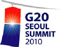 1210_G20Korea_EN_Big