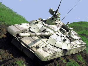 t72_main_battle_tank