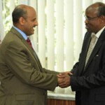 Ethiopian Signs Agreement with Djibouti Airport for Sea – Air Transport