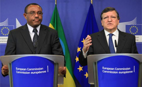 hilemariam_and_BARROSO