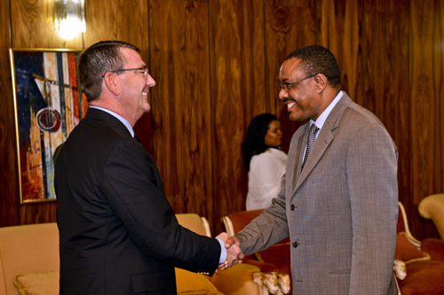 AshCarter_with_hilemariam