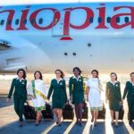 Ethiopian to Launch Flights to Jakarta