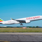 Lufthansa Technik to provide comprehensive Component Support for Ethiopian Airlines A350 fleet