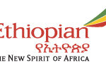Ethiopian to Stretch its Wings to Oslo – Its fourteenth European Destination