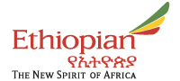 Ethiopian Airlines continues its operation in Nigeria