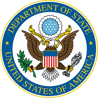 The State Department continues to warn U.S. citizens of the risks of travel to Ethiopia