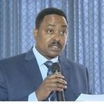 Ethiopian FM: Opposing Groups are Working in Egypt, Authorities yet to Comment