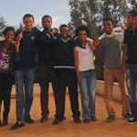 Ethiopian newspaper editor, bloggers caught in worsening crackdown