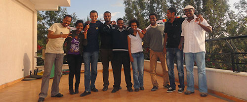 zone9_journalists_ethiopia